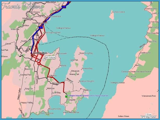 garmin_mapsource-nz-wellington-overview_big.jpg