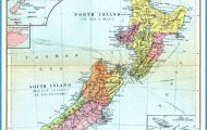 large_detailed_old_administrative_map_of_new_zealand_1936.jpg