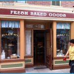 Main Street, U.S.A. FOOD_10.jpg