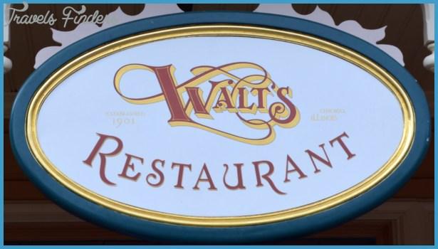 Main Street, U.S.A. FOOD_11.jpg