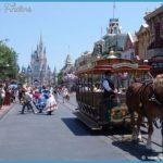 Main Street, U.S.A. FOOD_3.jpg