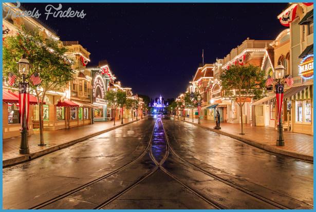 Main Street, U.S.A. Fun Facts!_0.jpg