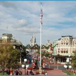 Main Street, U.S.A. Fun Facts!_1.jpg