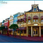 Main Street, U.S.A. Fun Facts!_15.jpg