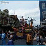 Main Street, U.S.A. Fun Facts!_8.jpg