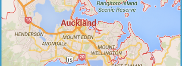 Map-Auckland.png