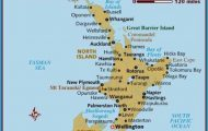 Map New Zealand North Island_0.jpg