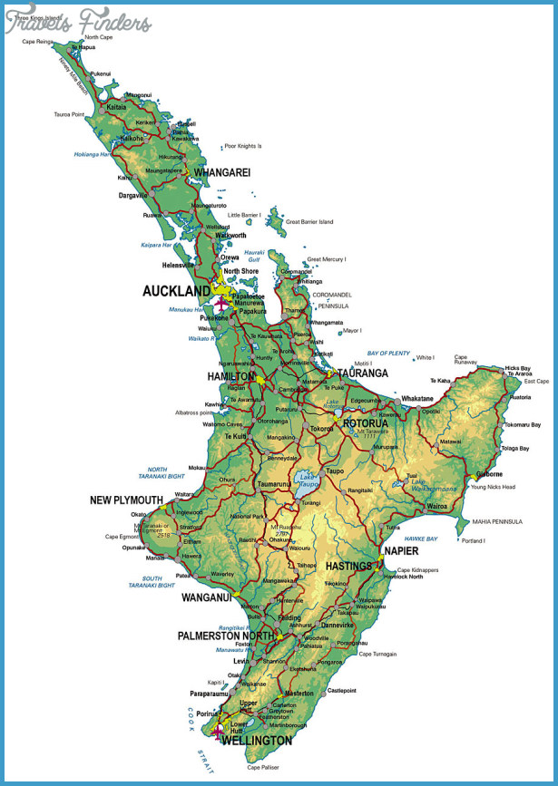 Map New Zealand North Island_1.jpg