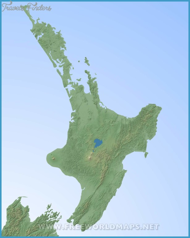 Map New Zealand North Island_10.jpg