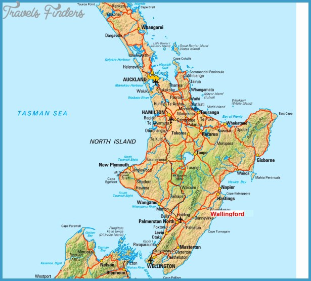 Map New Zealand North Island_3.jpg
