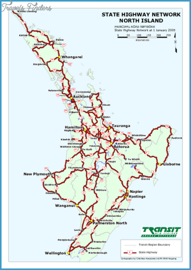 Map New Zealand North Island_9.jpg