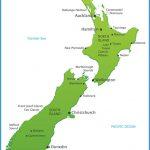 map-of-aotearoa.jpg