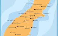 map_NewZealandSouthIsland.png