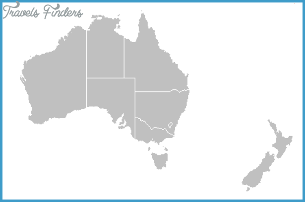 Map_of_Australia_and_New_Zealand.png