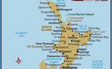 map_of_north-island.jpg