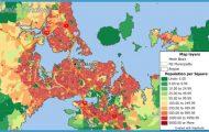 maptitude-census-data-mapping-new-zealand-population.jpg
