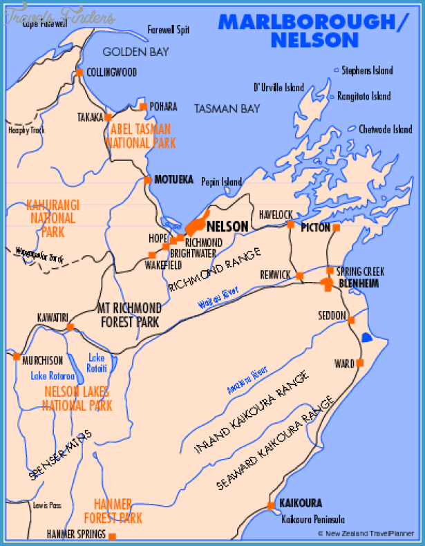 Nelson-Marlborough-Map.mediumthumb.pdf.png