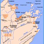 Nelson New Zealand Map_3.jpg