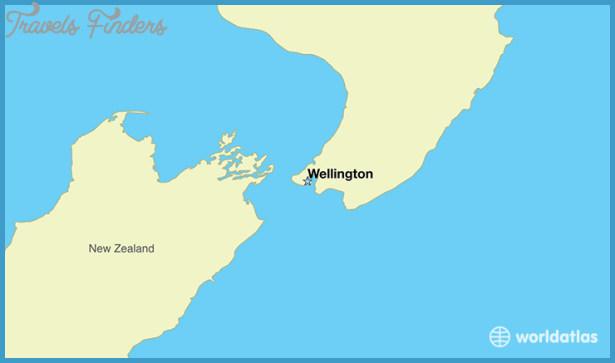 new-zealand-capital-wellington.jpg