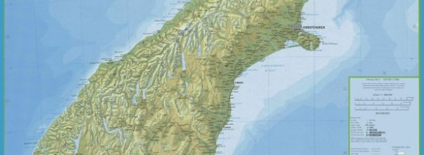 New Zealand Detailed Map_1.jpg