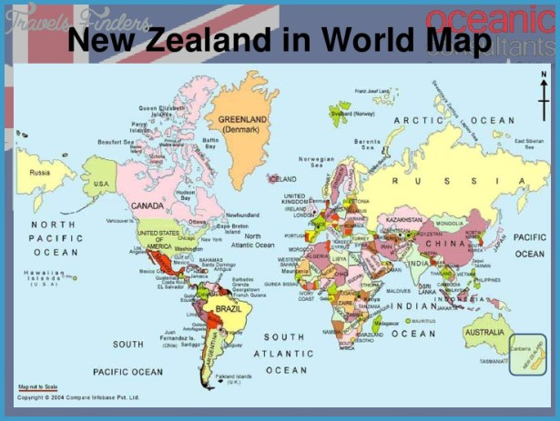 Location of new zealand on world map travelsfinders new zealand for student visa 2 728g gumiabroncs Image collections
