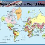 new-zealand-for-student-visa-2-728.jpg?cb=1263863048