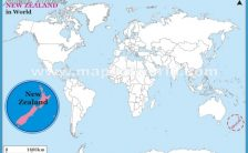 New Zealand In World Map_0.jpg