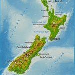 new-zealand-map-big.jpg