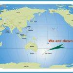 new-zealand-on-world-map.jpg