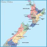 new-zealand-political-map-1200x1200.jpg
