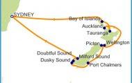 New Zealand Ports Map_15.jpg