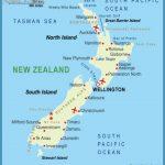 new_zealand_map.jpg