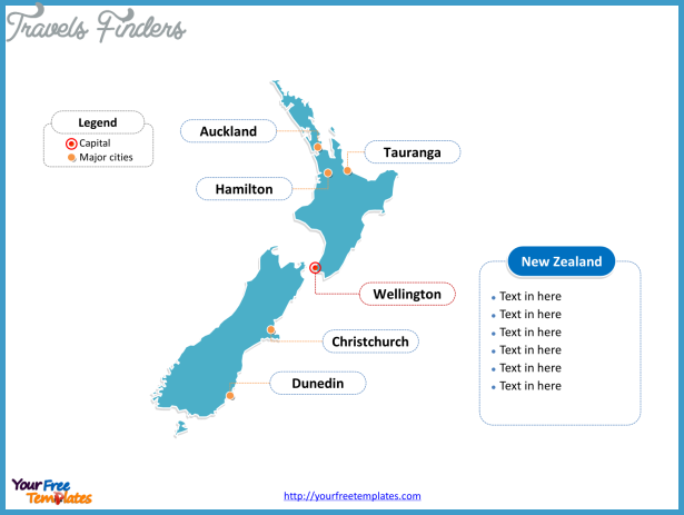 New_Zealand_Outline_Map-e1477100044189.png
