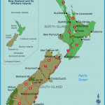 New_Zealand_regions_map.png