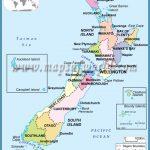 newzealand-political-map.jpg