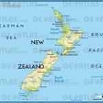 newzealand_sp.jpg