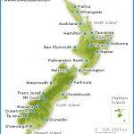 newzealandmap_large_en.jpg