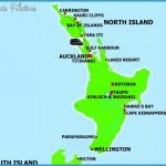 North-Island-Map-GOLF-2015-Auckland-Bay-of-Islands-980x800.jpg