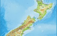 physical-3d-map-of-new-zealand.jpg