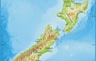 physical-map-of-new-zealand.jpg