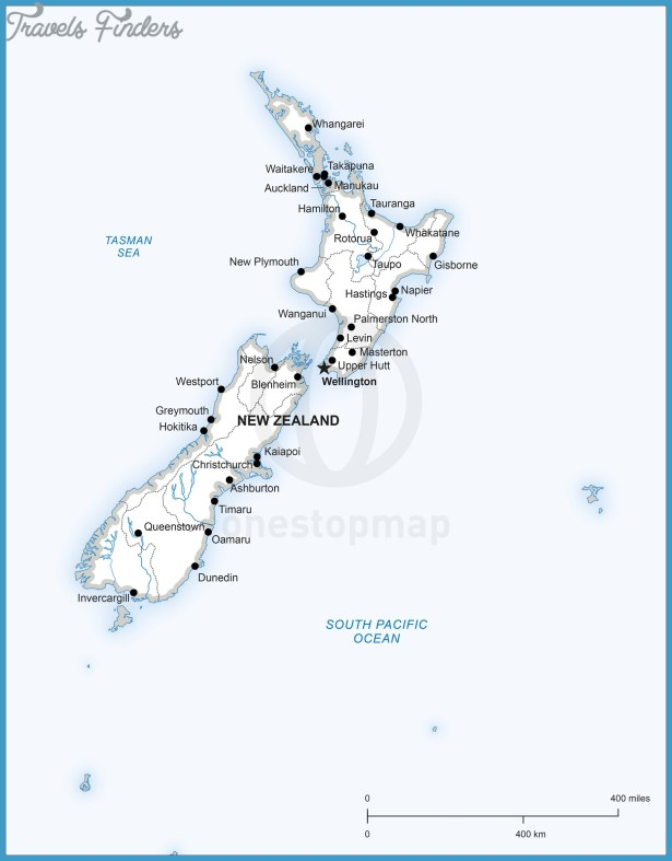 Printable Map Of New Zealand_1.jpg