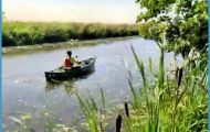 Royal Military Canal Fishing_9.jpg