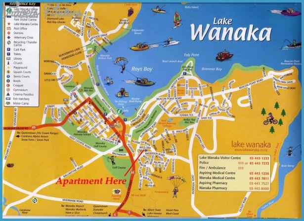 Wakana-Town-Map.jpg
