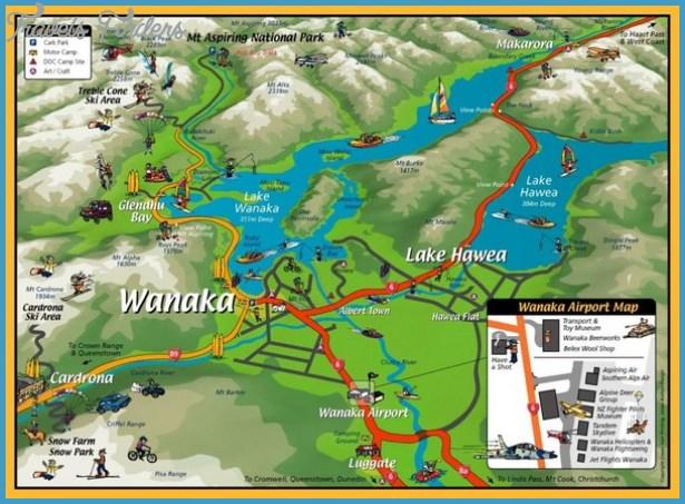 Wanaka-Area-Tourist-Map.mediumthumb.jpg