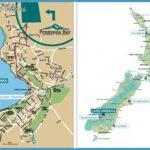 Wanaka New Zealand Map_3.jpg
