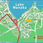 Wanaka-Town-Map.mediumthumb.jpg