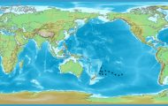 world-map-new-zealand-center.jpg