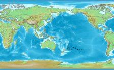 world-map-new-zealand-center.jpg