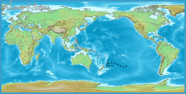 New zealand location on world map travelsfinders click to on photo for next new zealand location on world map images gumiabroncs Choice Image