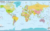 world-map-with-countries-and-capitals.jpg
